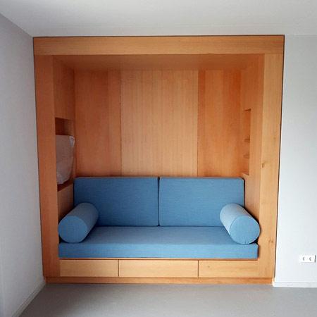Apartments In Berlin Energatec Ingenieurburo ǀ Engineering Energie